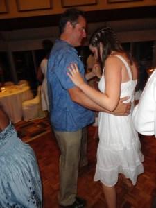 Kathy's wedding! 201