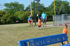 Miracle League 2015 001