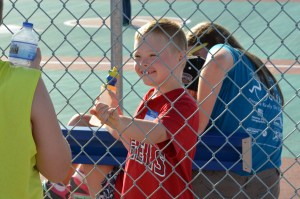 Miracle League 2015 080