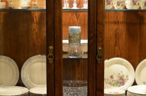 Egyptian vase 013