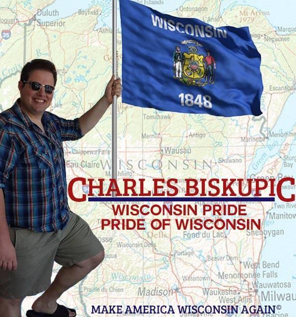 Charles Biskupic
