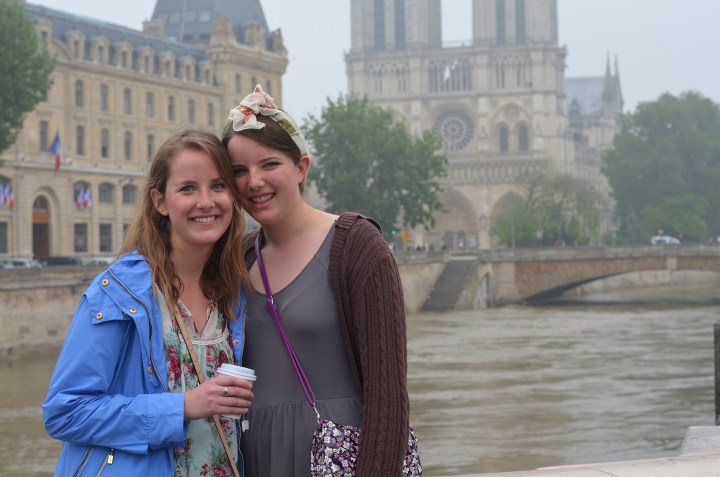 PARIS! (and Relay for Life) 042