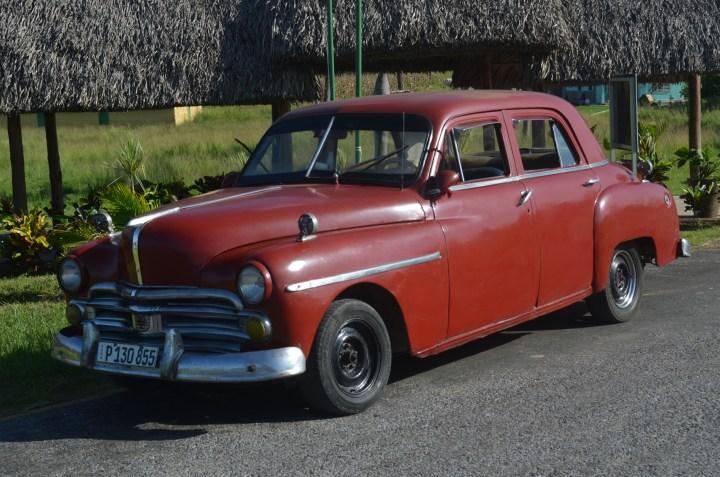 Cuba 229