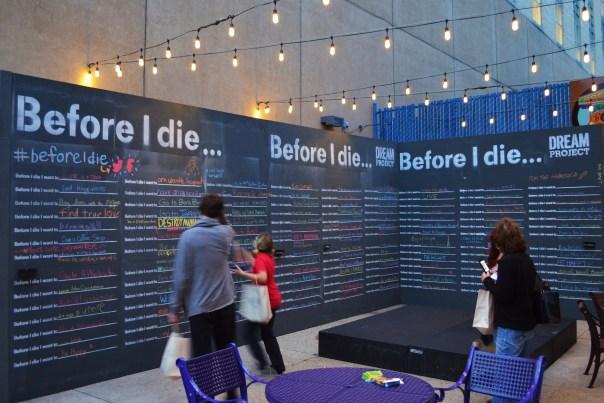 before-i-die-002