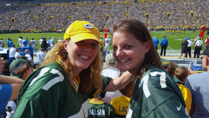 kathy-and-me-in-section-117