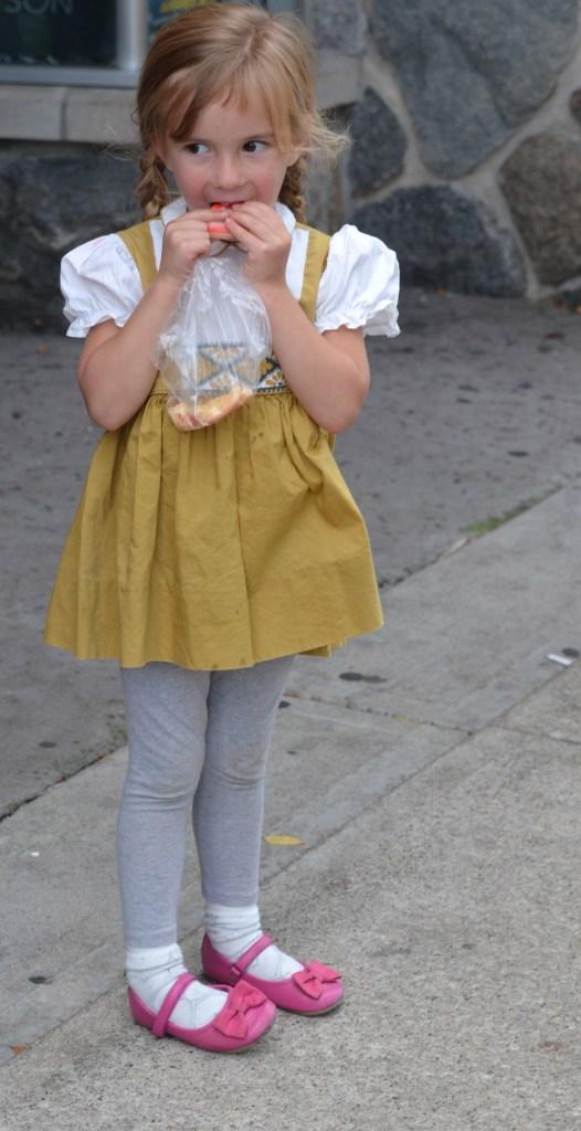 octoberfest-sweet-little-girl