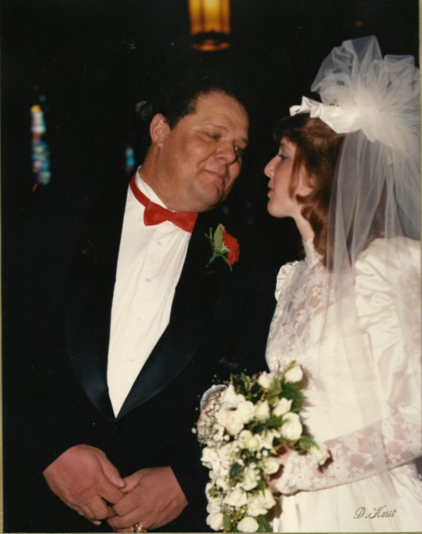 dad-and-me-on-my-wedding-day