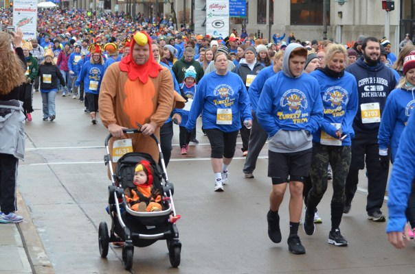 turkey-trot12