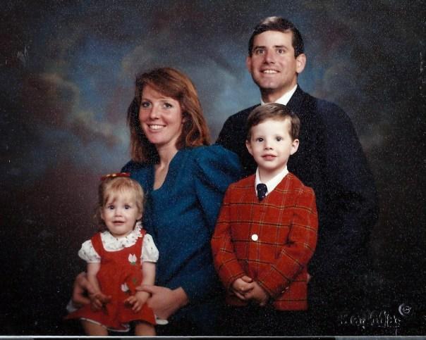 1990-campaign-photo