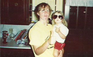 katherine-and-me-cool-shades