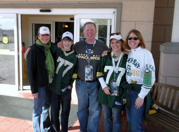 The super perks of being a Super Bowl fan