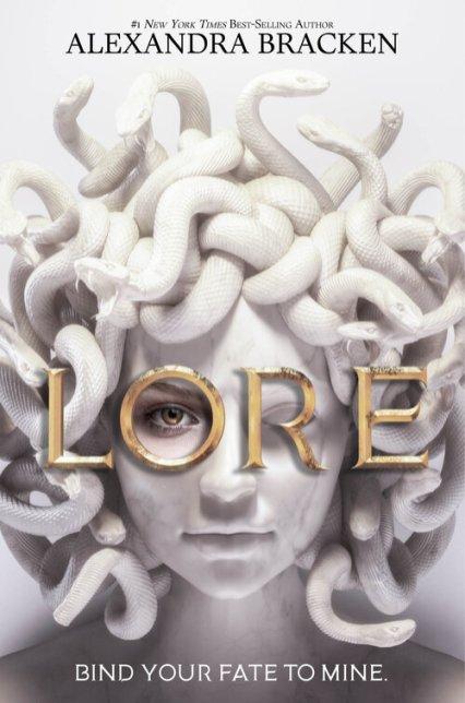 lore_finalart+(3) (1)