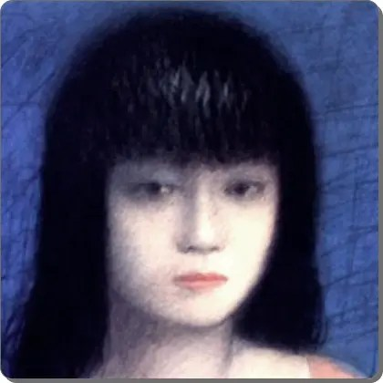 森田童子の素顔や現在の画像をチェック!西荻窪に住んでいた?