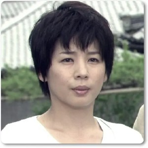 中島ひろ子
