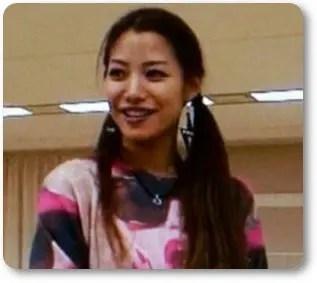 武田舞香,ダンサー