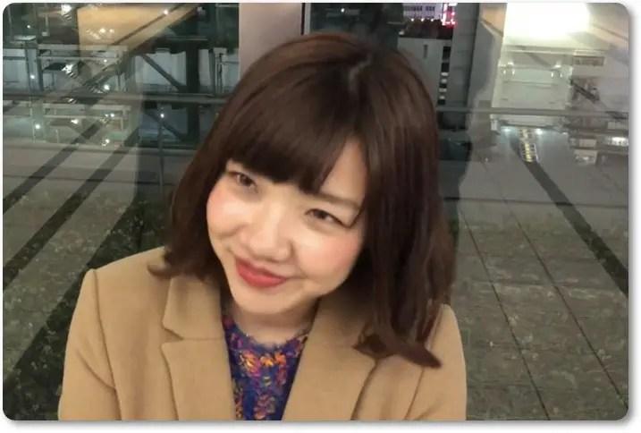 福田麻貴,3時のヒロイン,アイドル時代