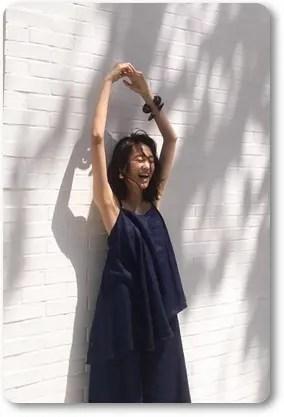 桐谷美玲,現在,ガリガリすぎ