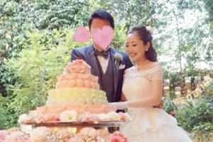 木南清香,結婚,旦那