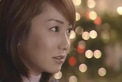 矢田亜希子,若い頃,やまとなでしこ,かわいい