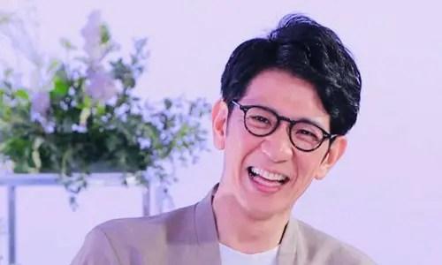元 嫁 柴田 アンタッチャブル