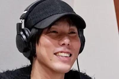 野田洋次郎