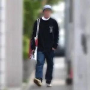 西野七瀬,歴代彼氏,テレビディレクター