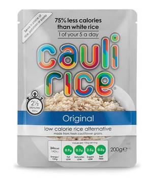 cauli_rice