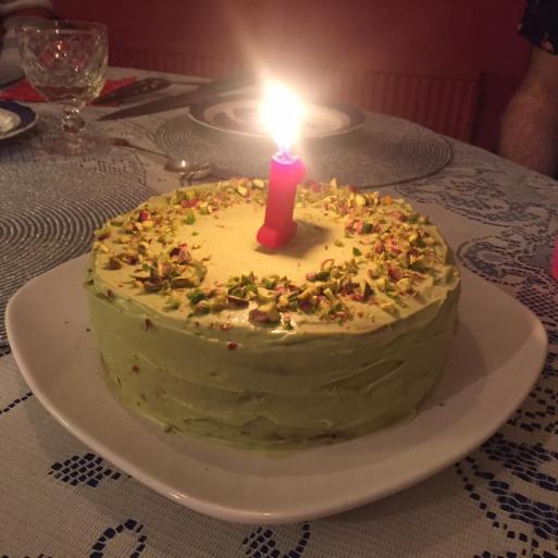 eva_cake_all