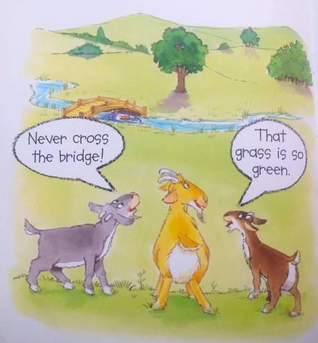 billygoats_bridge