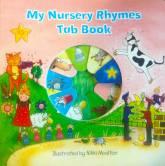 nurseryrhymes_cover