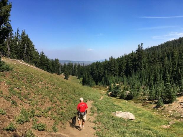 2016-09-08-oregon_redwoods_iphone-031
