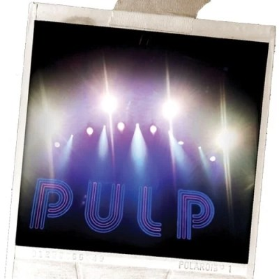 after-you-pulp