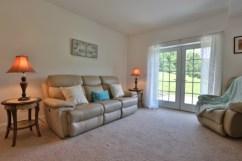 garden-suite-living-room1
