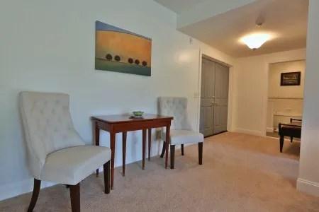 garden-suite-sitting-area