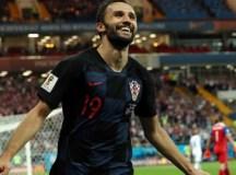 Croácia vence, elimina Islândia e enfrenta a Dinamarca nas oitavas
