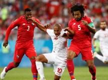 Com a vitória, os tunisianos se despedem da Copa com a terceira colocação do Grupo G