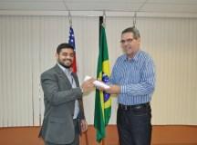 Auditoria recomenda Recertificação da Amazonprev na ISO 9001-2015