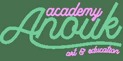 Anouk Academy