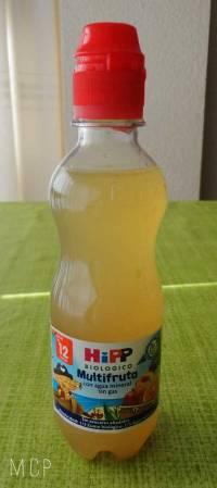agua-mineral-sin-gas-multifrutas-hipp