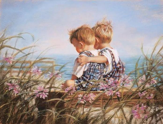69640303_37008912_1_600_Heart_Hugs.png