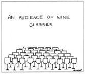 Collectivenouns_wineglassesnew