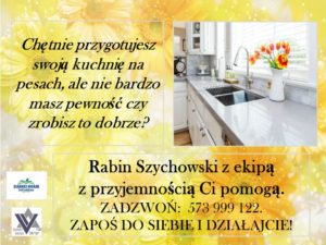 Lodz-cleaning-for-Pesach-services-300x225