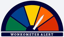 Wonkometer-225