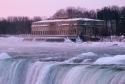 13 P1050815 Toronto Power Gen falls