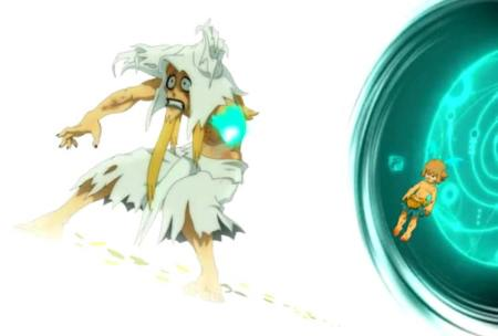 Wakfu_S2_episode_26_097