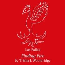 Las Fallas Wooldridge