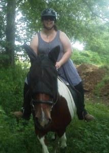 Best Ride