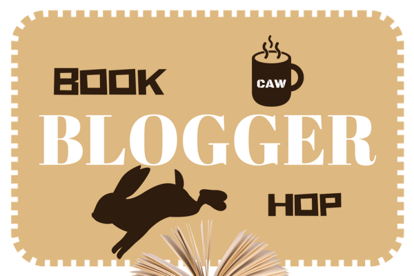 Book Blogger Hop: September 13th – 19th