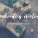 BookendingWinter 19: Christmas Wishlist
