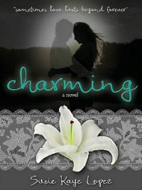 Susie Kaye Lopez – Charming